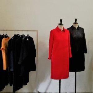 Dress OSCAR