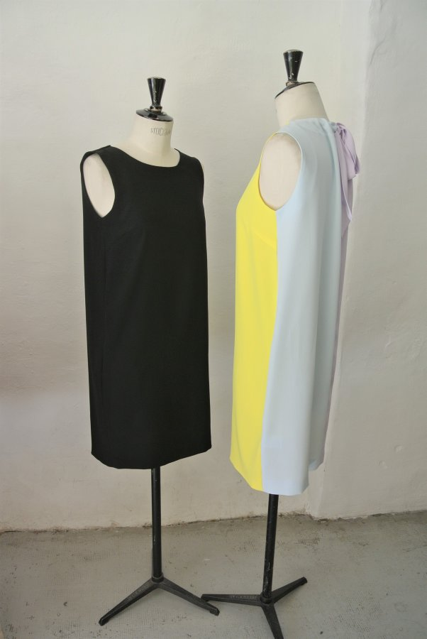 Dress PALLATINO