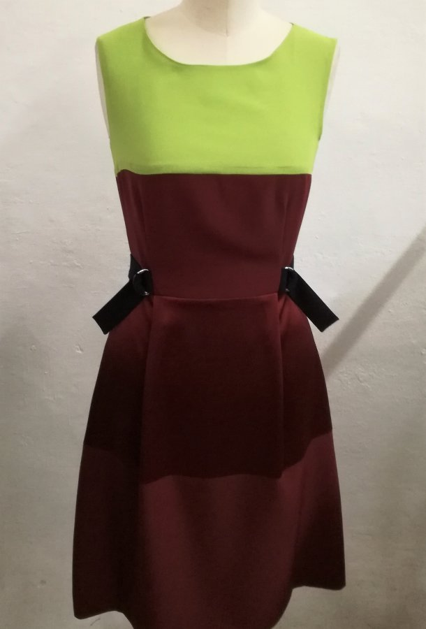 Dress PICCOLO
