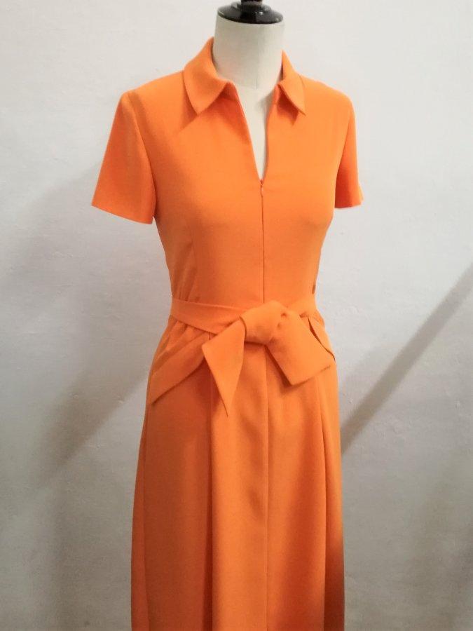 Dress PRISCILLA