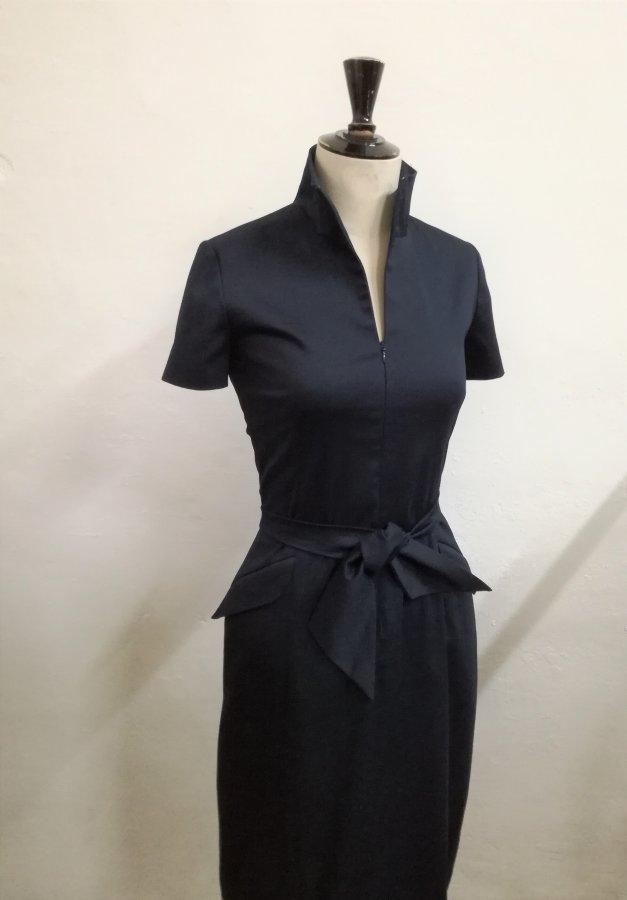 Dress PRUDENCE