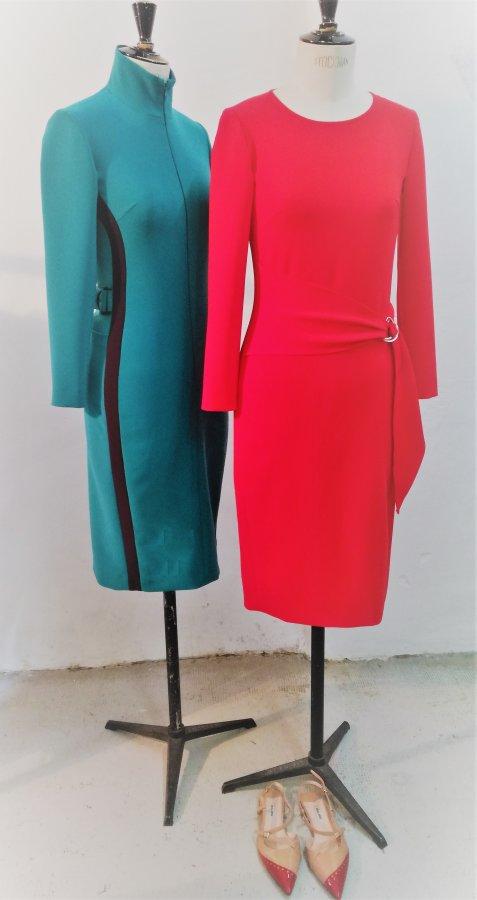 Dress QUICK Dress QUITO