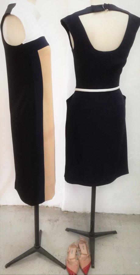 dress LIANE dress RIZZI